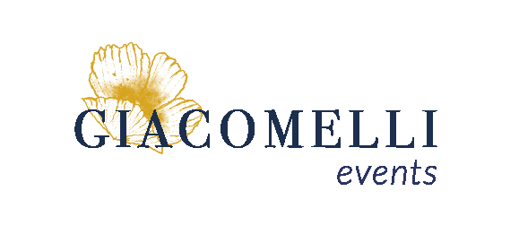 Giacomelli Events